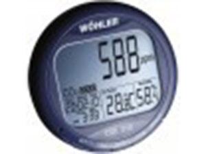 99-wohler-CDL210